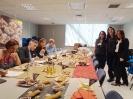 1º Concurso de Tapas - Burgos