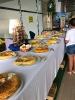 1º Concurso de Tortilla de Patata - Santander