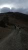 Teide 2020_6