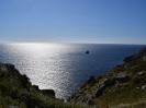 Camino de Santiago - Coruña