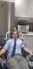 Campaña de Donación de Sangre - HERMOSILLA 2019