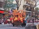 carnavales cádiz_1