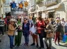 carnavales cádiz_2