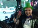 carnavales cádiz_5
