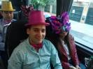 carnavales cádiz_7