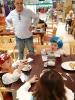 Carnaval infantil - Badajoz