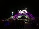 circo du soleil KOOZA_2