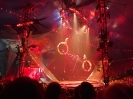 circo du soleil KOOZA_9