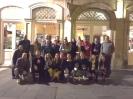 Clausura IXº Torneo Padel - Santiago Compostela