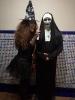 Concurso disfraces Halloween 2020_10