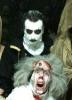 Concurso disfraces Halloween 2020_1