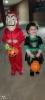 Concurso disfraces Halloween 2020_2