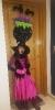Concurso disfraces Halloween 2020_5