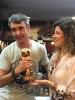 Entrega trofeos fútbol 7 - Vigo