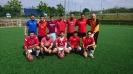 Final torneo fútbol 7 - Vigo
