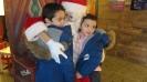 Musical Teatro Infantil -