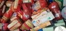 Operación Kilo 2019 - Banco de alimentos