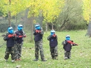 Paintball y concurso de paellas_5