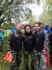 Paintball y concurso de paellas_8