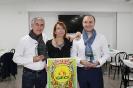 Torneo de Mus - Herrera Oria 2018