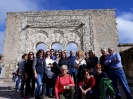 Visita a Medina Azahara - Sevilla