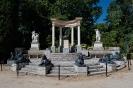 Parque de El Capricho 28 junio_6
