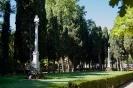 Parque de El Capricho 28 junio_7