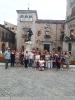 Visita guiada Historias y Leyendas del Viejo Madrid - Preciados